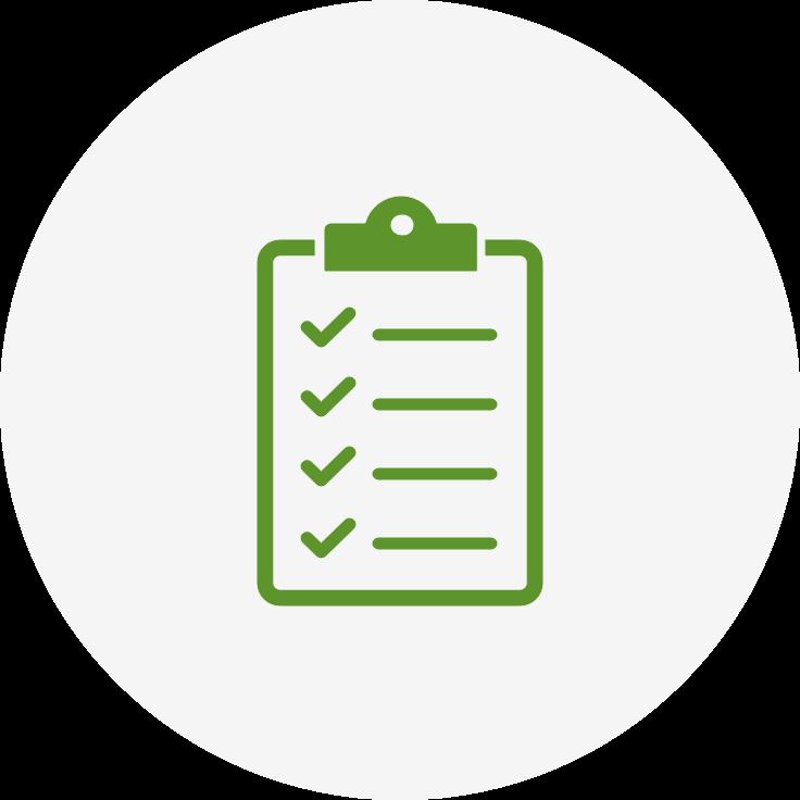 GLB_versteht_branchenspezifische_Anforderungen_gruen