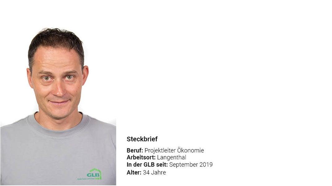 Portrait-mit-Steckbrief-1