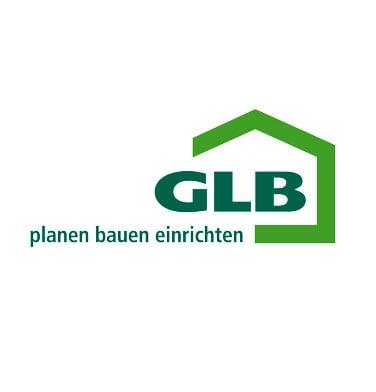 Aktuell_GLB_Logo