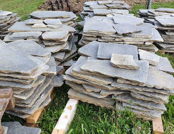 Aktuell_Granitplatten