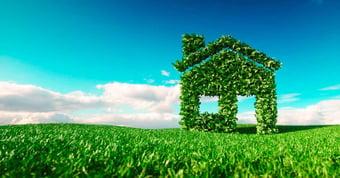 Energetisch sanieren und Kosten reduzieren