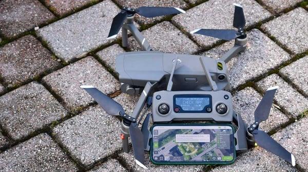 Drohne_OM2
