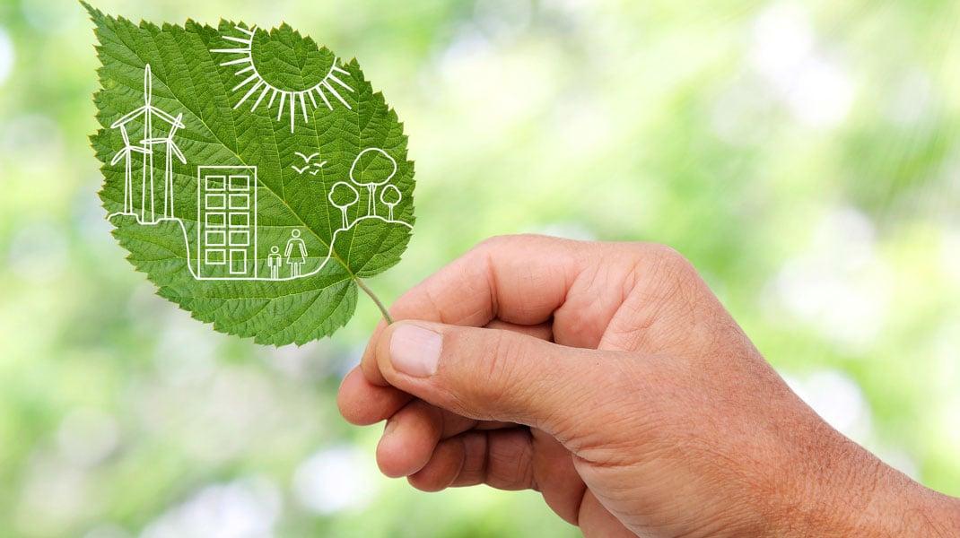 Nachhaltiges_Bauen