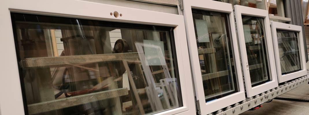 Fenster_Verglasung