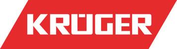 Krueger_logo