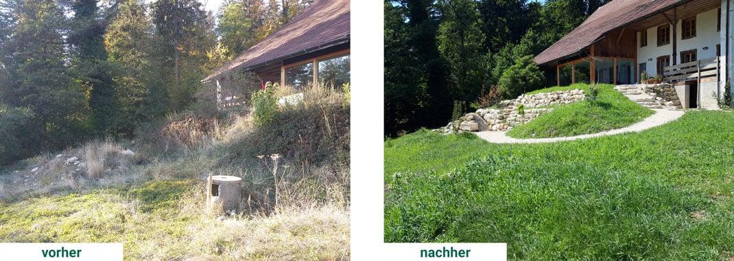 Naturgarten_vorher_nachher1