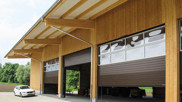 Neubau_Holzhalle1