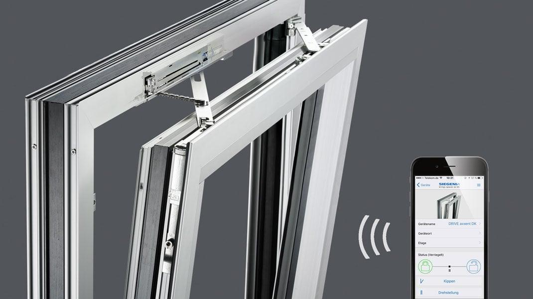 Header_Smartfenster