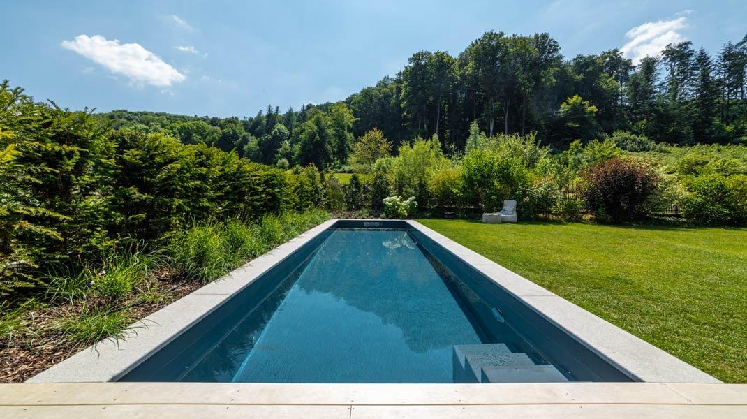Pool_Laufen