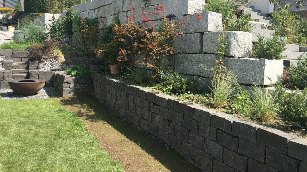 Rasenflaeche_Wohlfuehl-Garten