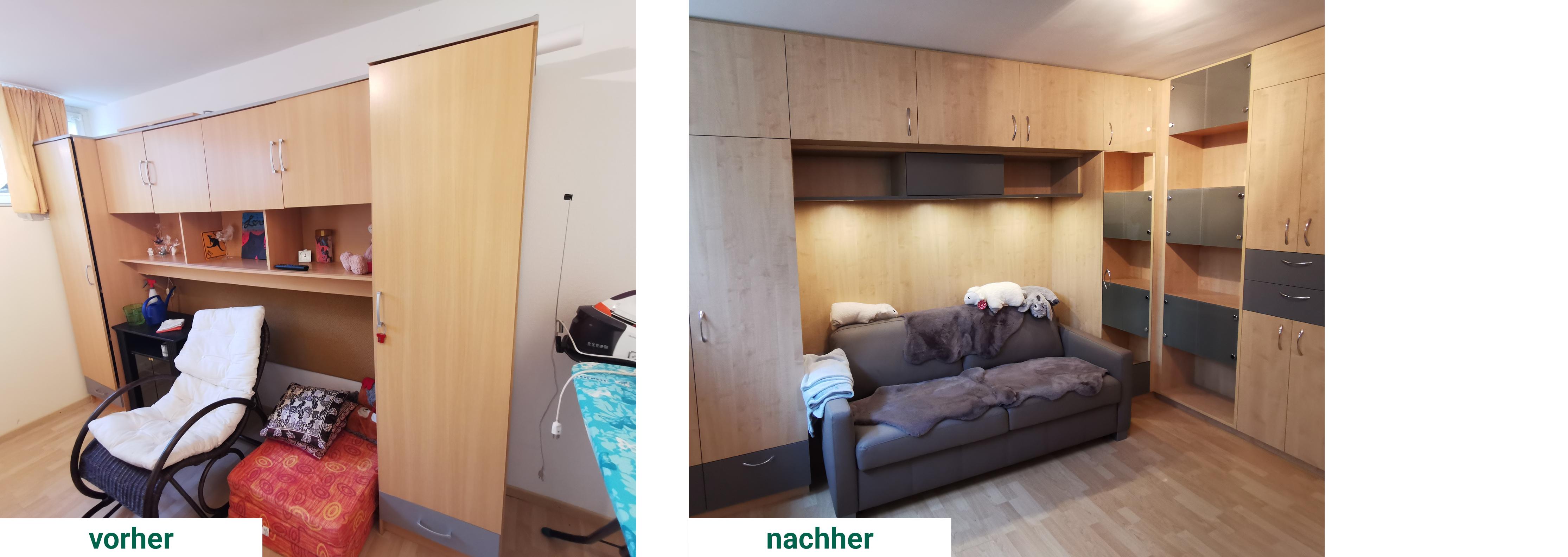 Wohnzimmer_vorher_nachher1-1