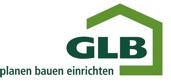 GLB-Logo