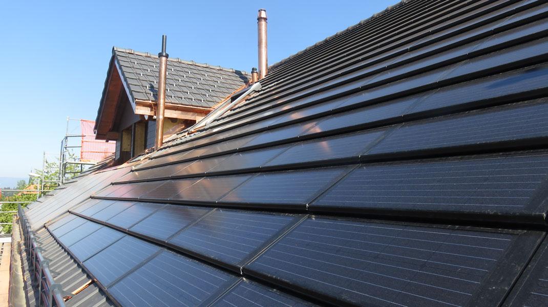 GLB_PV_Solarziegel