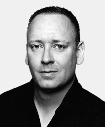 Profilbild von Arn Pascal