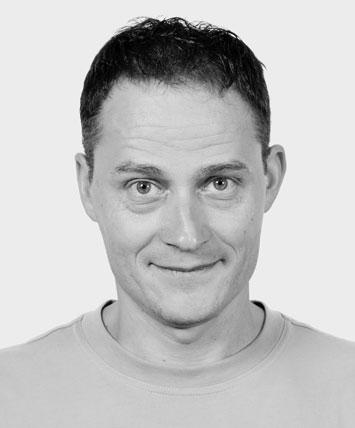 Profilbild von Aschwanden Werner