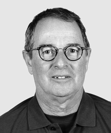 Profilbild von Bärtschi Peter