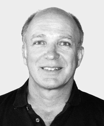 Profilbild von Bieri Christian