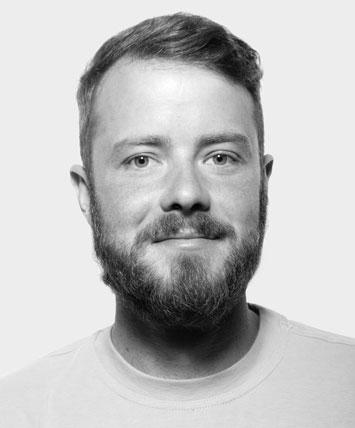 Profilbild von Brader Christian