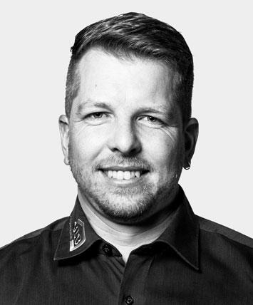 Profilbild von Hauert Christian