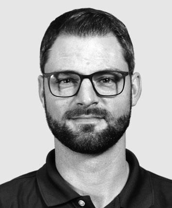 Profilbild von Dellenbach Marc