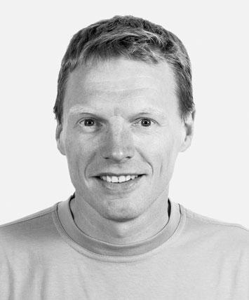 Profilbild von Detscher Christian