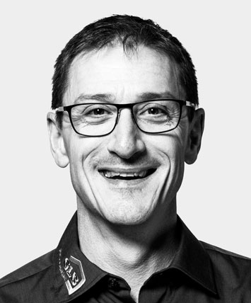 Profilbild von Ducret André