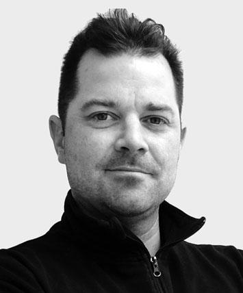 Profilbild von Egger Simon