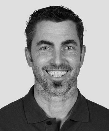 Profilbild von Frehner Mathias