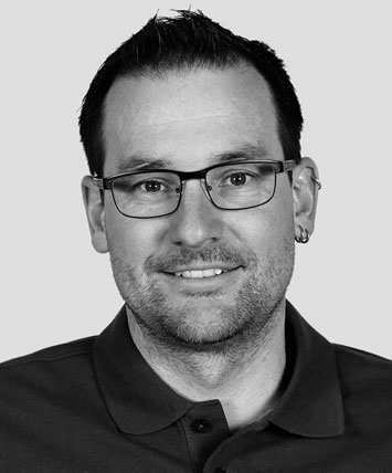 Profilbild von Fuss Michael