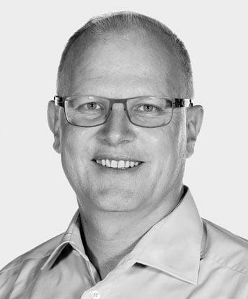 Profilbild von Gerber Walter