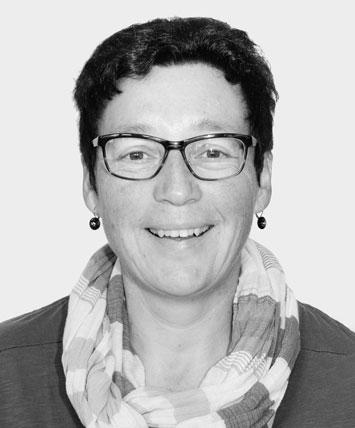 Profilbild von Grimm Christine