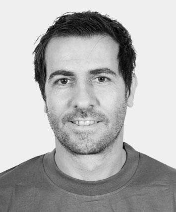 Profilbild von Haldemann Simon