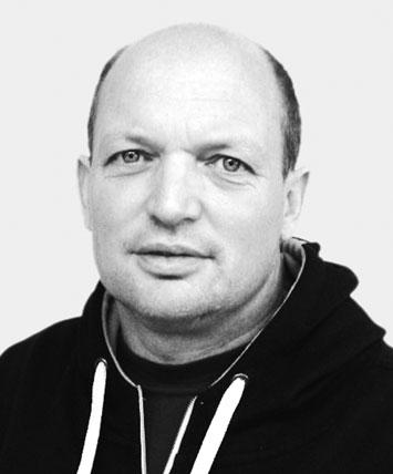Profilbild von Haldimann Stefan
