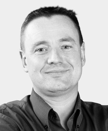Profilbild von Hutmacher Walter