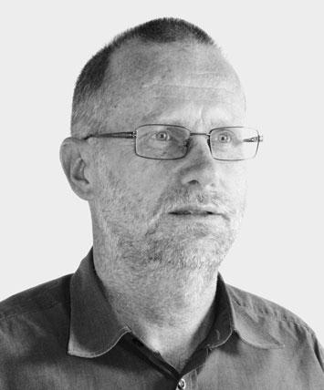 Profilbild von Kunz Ueli