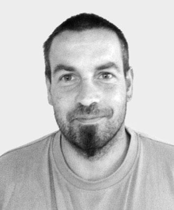 Profilbild von Langenegger Marcel
