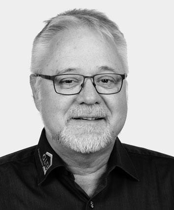 Profilbild von Lehmann Peter