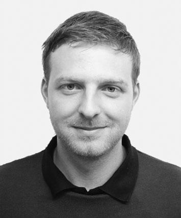 Profilbild von Lehmann Stefan