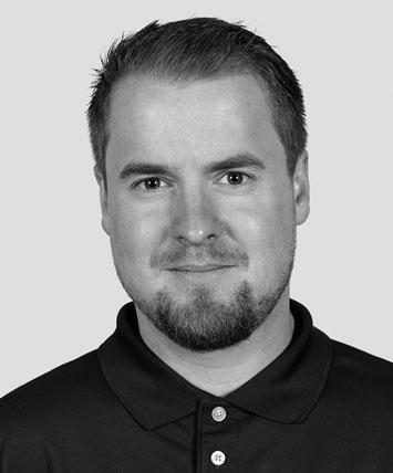 Profilbild von Lenz Paul