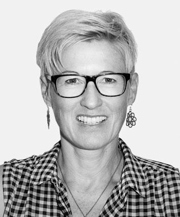 Profilbild von Mannhart Franziska