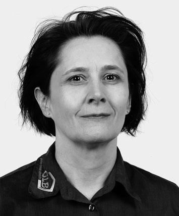 Profilbild von Meer Susanne