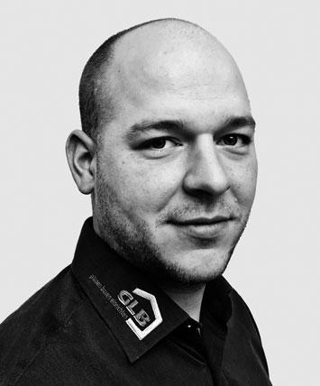 Profilbild von Oberli Mathias