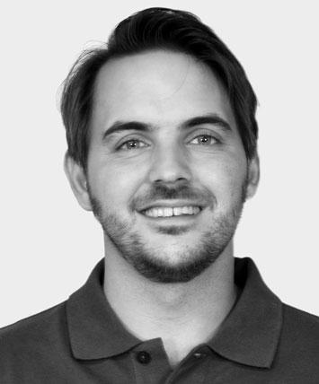 Profilbild von Peier Michel