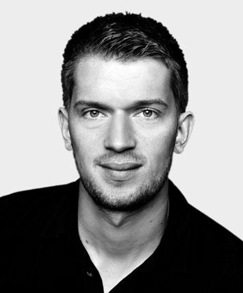 Profilbild von Ramser Nicolas