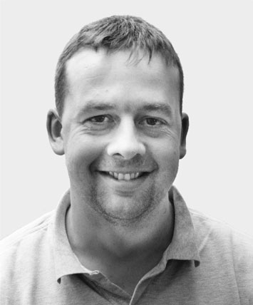 Profilbild von Röthlisberger Christoph