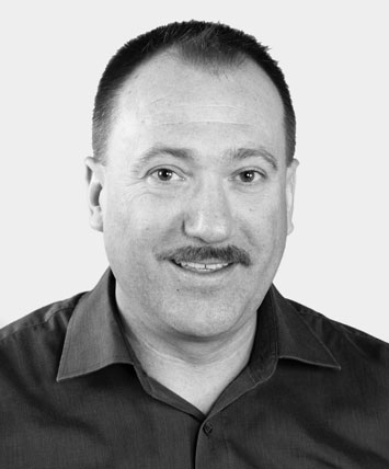 Profilbild von Rytz Andreas
