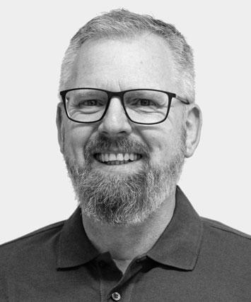 Profilbild von Scheidegger Rolf
