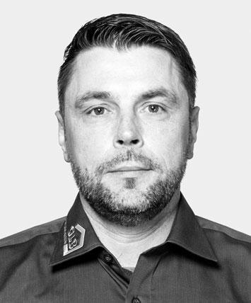 Profilbild von Schiesser Roger