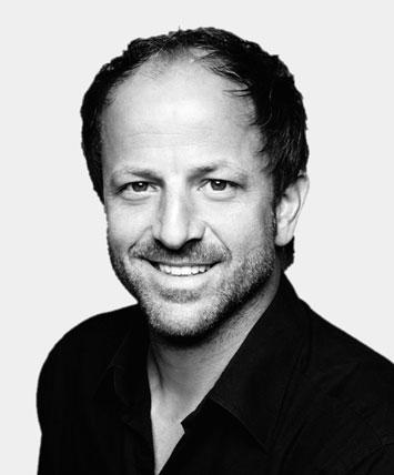 Profilbild von Schmied Adrian