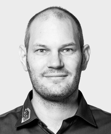 Profilbild von Stäubli Manuel